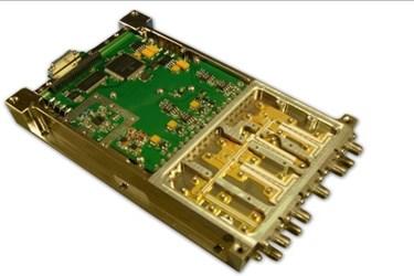2-18-GHz-Synthesizer-BXFS1045