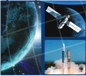 RF And Microwave Space Qualified Components
