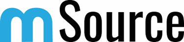 medrio msource logo