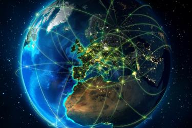 EMA-Exports-iStock-187961860
