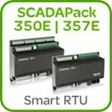 SCADAPack E Smart RTU