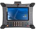 DLI 8400 Ultra Mobile Tablet