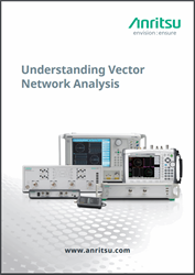 Understanding Vector Network Analyzers
