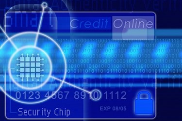 HTO Virtual Credit Card