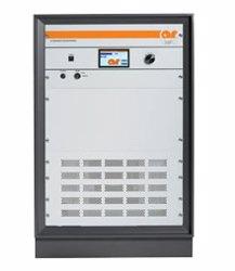 1000A400