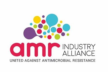 AMR Industry Alliance Issues First Progress Report