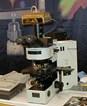 Digital Microimaging Camera