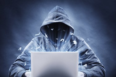 Retail Security: Cyber Tech Fuels Cybercrime