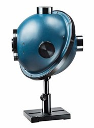 Ophir Expands Series Of Precisely Calibrated Integrating Spheres For Divergent Beams