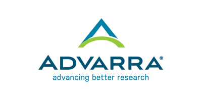 Clinical Trial Software and Services Provider - Advarra