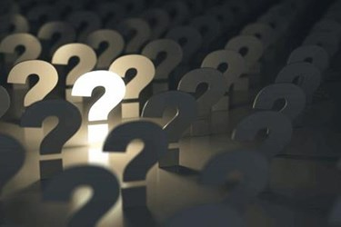 Pfizer's Key Questions For CMO Innovation