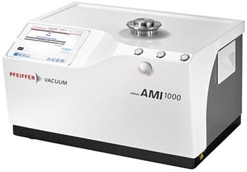 AMI1000 LN