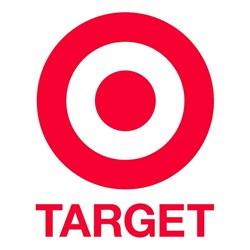 RFID Price Tags At Target