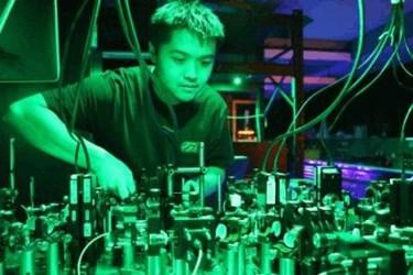 griffith-quantum-RAM