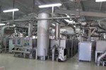 Aqua+ Increases Plant Control System Design Speed By 50 Percent With Promis.e