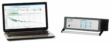 Phase Noise Test Systems: Model 7000 Series