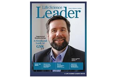 375X250_2018 LSL Biopharmaceutical Industry Manufacturing E-Book
