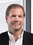 Peter Jackson, CEO, Bluescape Software