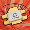 2731-100M Bipolar/LDMOS Transistor