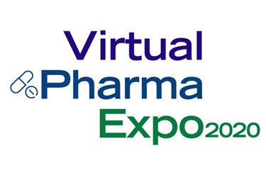 Virtual Pharma Expo.jpg