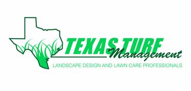 Texas Turf Management
