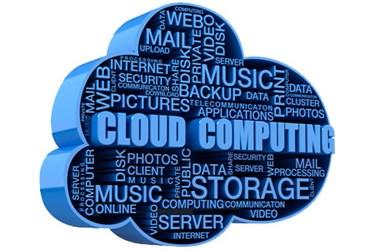 CloudComputing.jpg