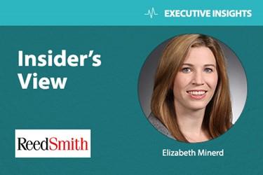 insiders-view-EM
