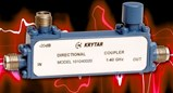 Ultra-Broadband Directional Couplers: 101040020/K