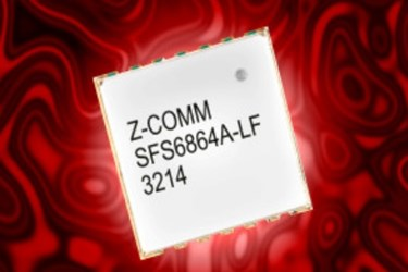 SFS6864A-LF