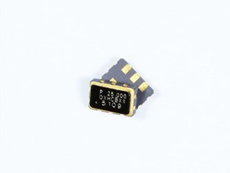 Oscillators for Telecom Clocking Applications
