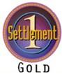 Settlement One Gold
