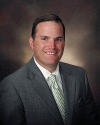 Dave Zamsky, Vice President, Marketing, UPS Capital