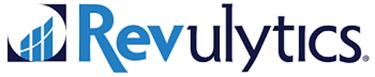 Revulytics Logo
