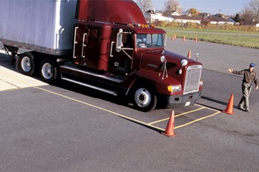 How To Train And Coach Drivers On Best Safety Practices