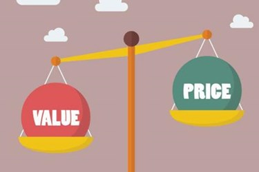 Is Your CRO Charging You The Right Price?