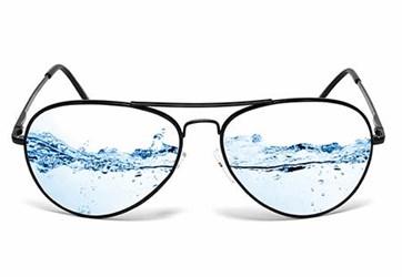 26_Flow Measurement_Water Council_450by300
