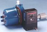 Four-Wire Ultrasonic Level Transmitter