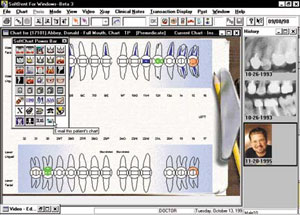 Best Dental Software 2019: Reviews & Pricing