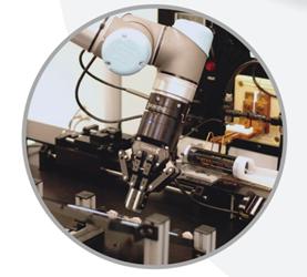 Advanced Micro-Catheter Design Improves Patient Experience