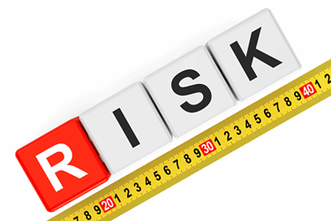 Using Risk-Based Thinking To Manage Suppliers