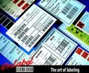 Enlabel - Label Design and Printing Software