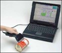 PC Based Barcode Verifiers - PC 6000 Range