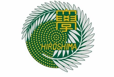 hiroshima-university