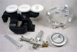 Waveguide Products