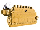 60 Hz Diesel Generators