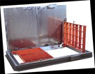 Flygt Safe-Hatch Access Cover by Xylem