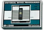 BP-1200 Universal Device Programmer