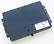 Accu-Sort RFA-02-2 Longer Range UHF RFID Antenna
