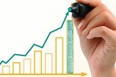 Focus On True Cost Of Patient Recruitment