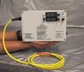 High Voltage Megmeter Hipot